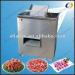 0086 13663826049 automatic fresh meat slicer machine-