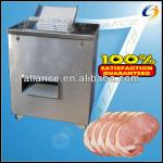 very competitive price meat slices cutter-