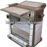 18m/mintue Pork peeling machine-
