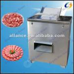 Electric Automatic Meat Slicer machine 0086 13663826049-
