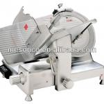 New style electric meating cutting machine HBS-385L-