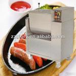 Sausage Making Used 150L Minced Meat Mixer