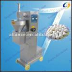 Stainless Steel Automatic Meat Ball Rolling Machine