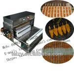 Kebab Wear String Machine//008618703616828