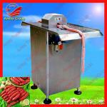 Industrial Sausage Making Equipment for Typing 3600pc/h