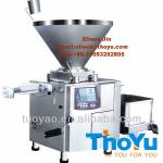hottest selling Vacuum Filler to produce sausage