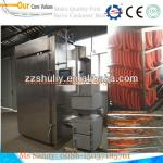 Stainless steel #304 sausage smokehouse 0086-15037185761