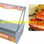 stainless steel sausage roaster 008615238020686