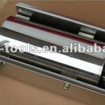 5L stainless steel horizontal sausage stuffer