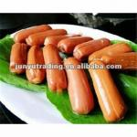 2013 High output Hot Dog Production Line