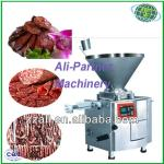 Good sale vertical stainless steel sausage filler