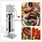 Hot sell commercial filler for sausages