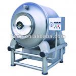 automatic stainless steel vacuum meat tumbler machine with capacity of 200-300kg-