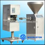 stainless steel fish sausage production line