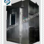 Meat Smoke House Machine for Fish/ham/sausage/chicken/duck