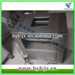 FC High Capacity Automatic chicken nuggets maker price 0086-18810361768