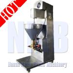 Competitive price beef meatball processing equipment!!