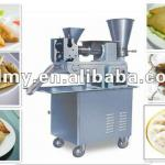 Hot Selling JGL Wonton Making Machine