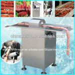 Stainless Steel Semi-automatic Industrial sausage machine,Sausage Linking Machine,Sausage Tying Machine Low Price-