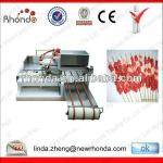 2 types doner kebab machine with CE approved-