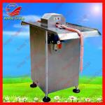 High- speed Sausage Processing Machine for Typing 3600pc/h-