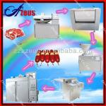 2013 high output sausage line for sausage processing equipment