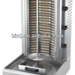 Middle East shawarma equipment for sale