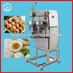 High Efficiency Meatball Machine for Sale