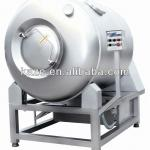 automatic vacuum meat tumbler machine with capacity of 1600-1800kg
