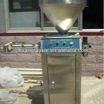 automatic twist sausage filler
