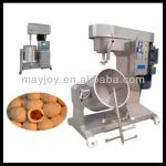 High Quality Stainless Steel Industrial Professional Meatball Making Machine