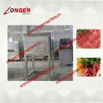 Meat tenderizer machine|Meat Processing Machine