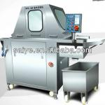 High Quality Full Automatic Meat Brine Injector Machine/ Meat Brine Injecting Machine/ Injection machine 0086-15824839081
