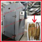 2013 Hot selling new functional meat dryer machine