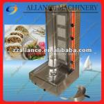 11smokeless middle east doner kebab grill machines-