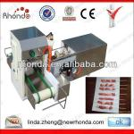 Meet your market requirements of machine de kebab with 300 sets/month-