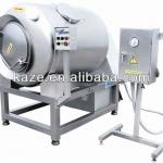 automatic meat vacuum tumbler machine 1000 L