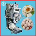 Best working condition Stuffed Meatball Machine/reasonable price Meatball Maker for sale
