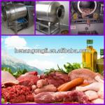 small capacity stainless steel meat tumbler