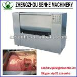 YG1555 Automatic sausage making machine