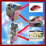 electric meatball machine/meatball maker machine/meatball machine meatball maker/0086-13838347135