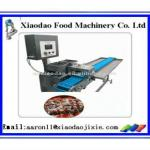 skewer machine,meat skewer machine,automatic skewer machine,BBQ skewer machine