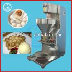 Stable Performance Meatball Making Machine/Meatball Machine/Meatball Maker/sausage machine
