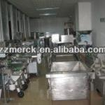 Frozen Meat Dicing Machine, Frozen Meat Dice Machine, Frozen Meat Cube Machine/Frozen Meat Cubing Machine