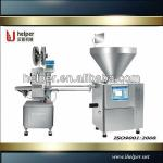 Specialized in sausage making machine