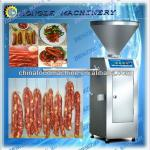 HL-12 Automatic hydraulic sausage machine made by stainless steel/0086-13283896572