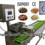 most useful automatic wear electric doner kebab machine