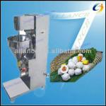 Good quality ! Automatic commercial stuffed meat ball making machine from China