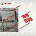 Hot Sale Meat tenderizer machine/meat tenderizing machine