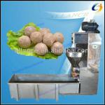 Automatic meat ball making machine for sale